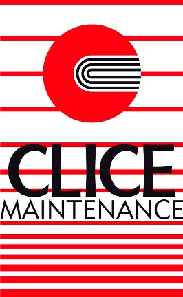 Clice maintenance association des maintenanciers belges
